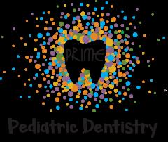Florence Pediatric Dentistry, Kids Dentist Florence
